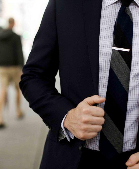 1_business-tie.jpg