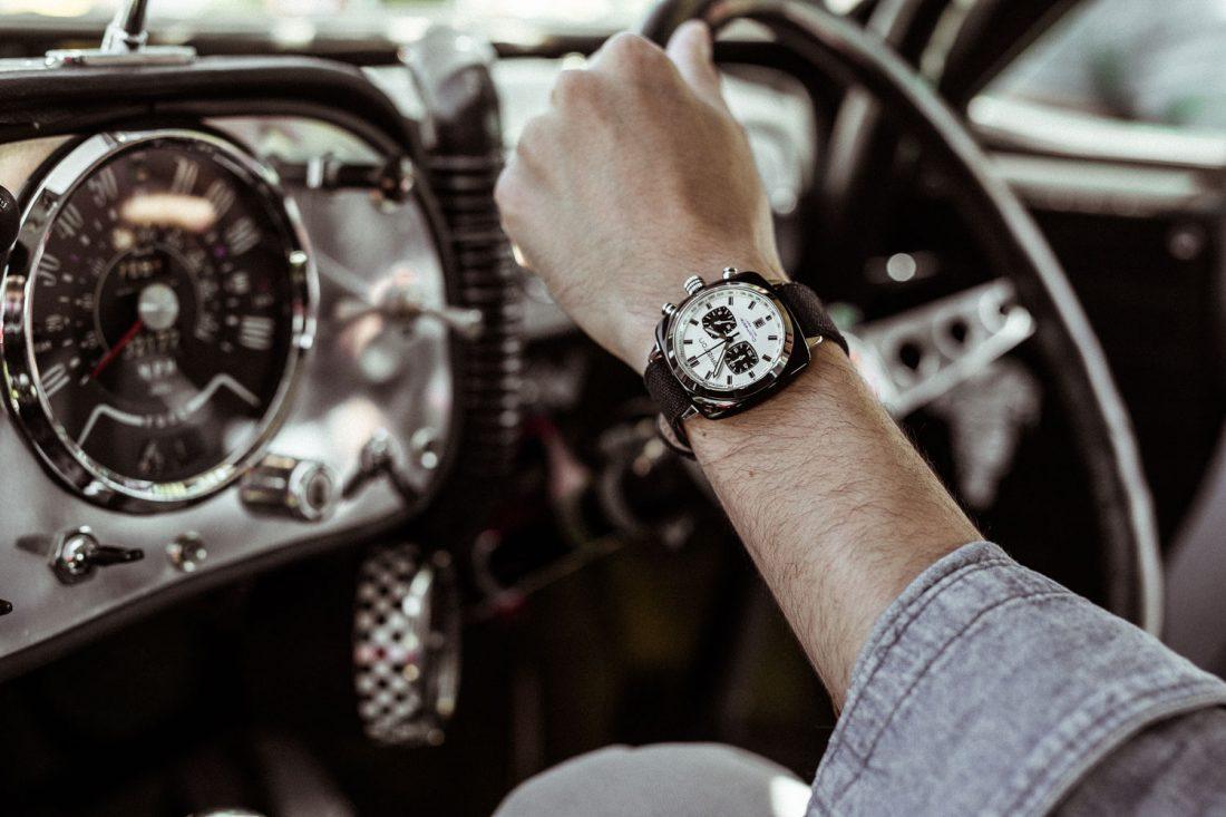 Briston-Watch-3.jpg