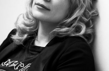 Jenny-Schwarz-Designer.jpg