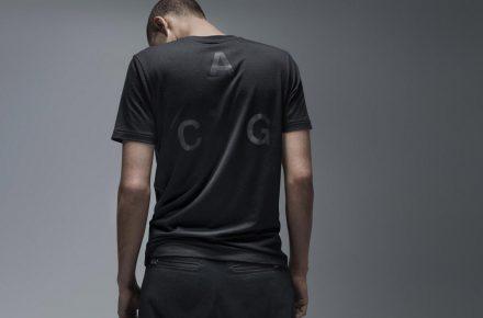 Nike-ACG-Gear-1.jpg