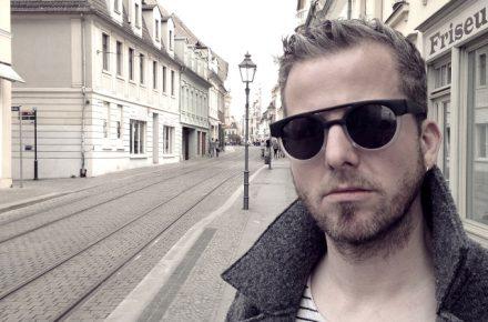 Szauder_himself.jpg