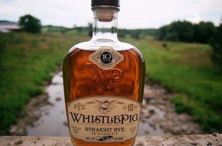 WhistlePighome-2.jpg