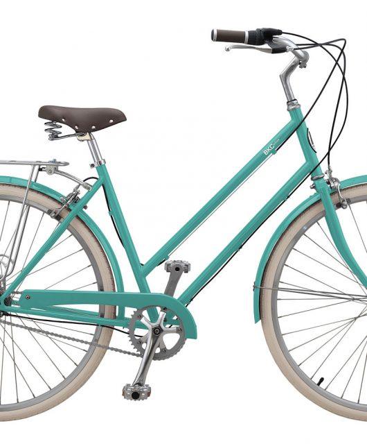 bklyn_bikeco_12.jpg